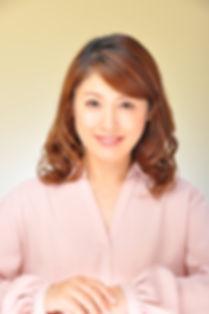 山内さん_プロフィール画.jpg