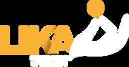 Lika_logotype_B_färg_neg.png