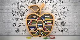 IAFOR_Journal_of_Education-1100x550.jpg