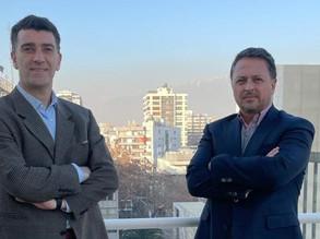 Francisco Santibañez Esguep liderará nuestra nueva área de Revisión Independiente y Permisología