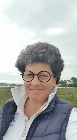 Nicole Abar
