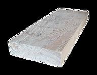 Statybinė mediena