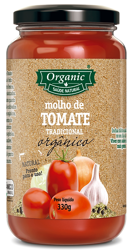 MOLHO_TOMATE_ALTA.png