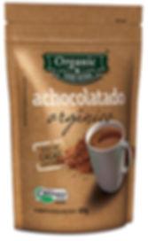 Achocolatado_400g.jpg