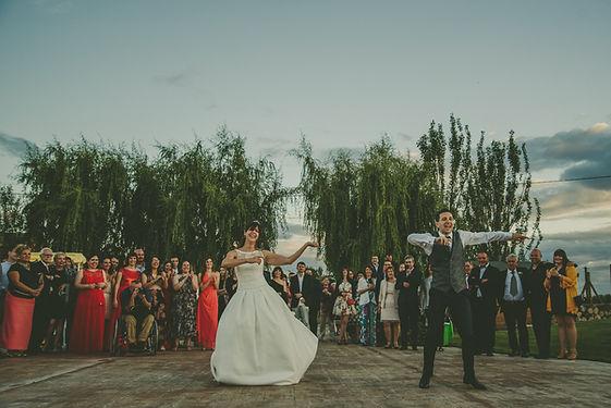 MONICA&QUINI_WEDDING_22.jpg