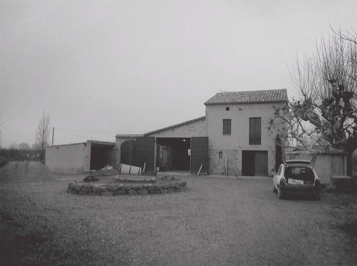 masia_abans1.jpg