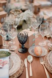 Banquet Masia Farré
