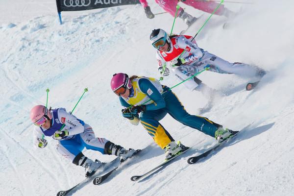 Sami+Kennedy+Sim+FIS+Freestyle+Ski+World+Cup+1R4ufwBFigJl.jpg