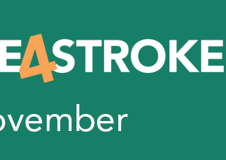 Stride4Stroke