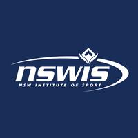 NSW Institute of Sport