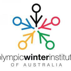 Olympic Winter Institute of Australia