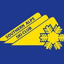 Southern Alps Ski Club