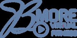 BMORE FITNESS Logo.png