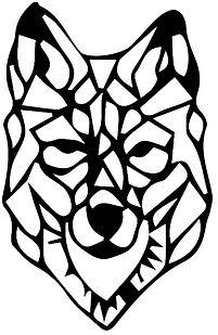 WolfWorks.jpg