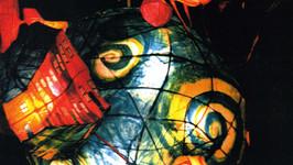 Carnival Lantern Procession