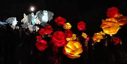 Rose Lanterns.jpg