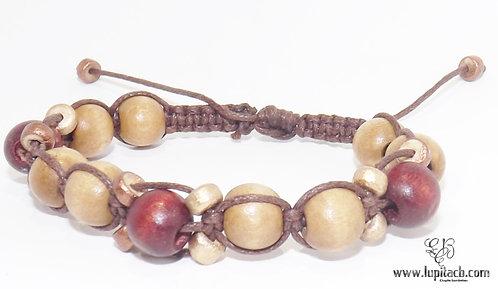Hers Bracelets