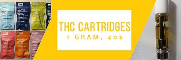 thc cart main page 40.jpg