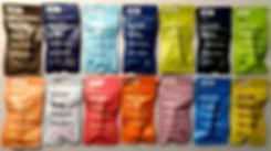IMG_0262_edited.jpg