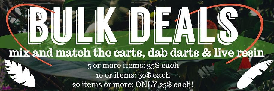 bulk deal new.jpg