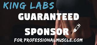 guaranteed sponsor banner.jpg