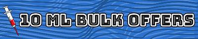 10 ml bulk offer button .jpg