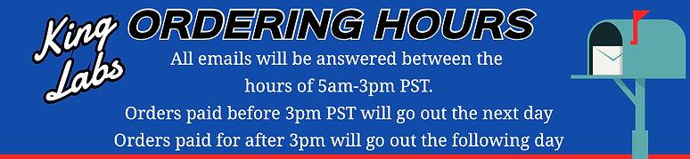 ordering hours 1300x300.jpg