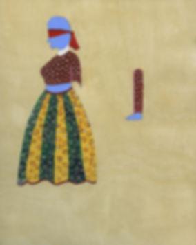 Painting017.jpg
