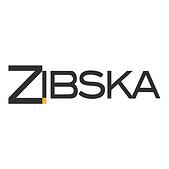 Zibska logo.png
