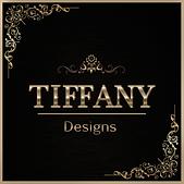 Tiffany Designs _Logo.png