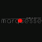 Marquesse Logo.png