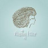 Vanity Hair Logo.jpg