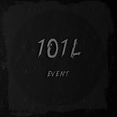 101 Event.png