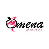 Omena Logo W.png