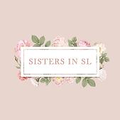 sisters-in-sl-logo-final-512.png