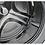 Thumbnail: Electrolux EW6S4204C1