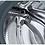 Thumbnail: Siemens WM14N23BDN