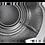 Thumbnail: AEG T6DBM720G