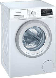 Siemens WM14N23BDN