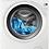 Thumbnail: Electrolux EW7F6548E4