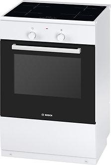 Bosch HCA628120U