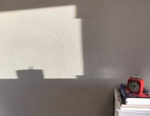 科学夜話@喫茶岐れ路「スマホは機械学習で視覚障害者を支援できるまで進化しつつある」(10/23)のご案内