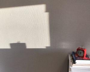 科学夜話@喫茶岐れ路「コミュニケーション研究への招待」(1/11)