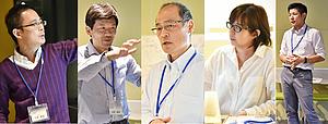 Tonomachi Edge(エクストリームコース)zenschool@Tonomachi第2期成果発表会(12/23)でピッチを行います