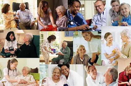 nursinng-home-jobs.jpg