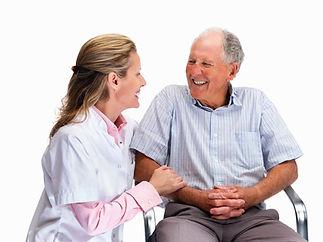senior-care1.jpg