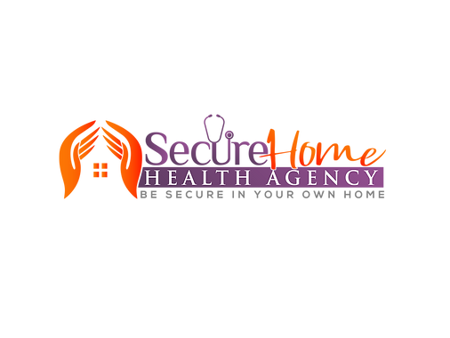 SecureHomeHealth2new01.png