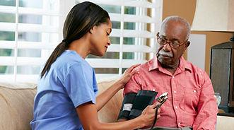 gfx-homecare-agencies.jpg