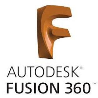 Fusion360 5 Axis Post Processor