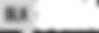 web-branco-1_edited.png
